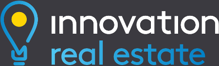 Innovation Real Estate - logo